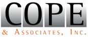 Cope and Associates