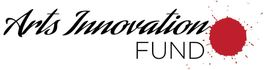 Arts Innovation Fund
